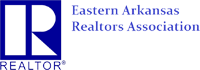 Eastern Arkansas Realtors Association