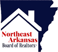 Northeast Arkansas Board of REALTORS